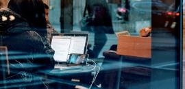 Les 5 logiciels pour vos visioconférences